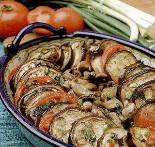 Tian cu legume