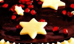 Tort_cu_ciocolata_si_rodie