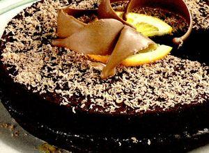 Tort_cu_dulceata