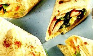 Tortilla_cu_branza