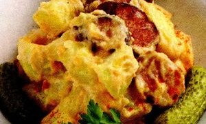 Tuspais_de_cartofi