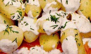Cartofi_cu_capere