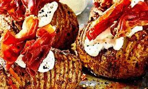 Cartofi_cu_prosciutto