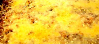 Cum_se_prepara_Paste_la_cuptor_cu_carne_de_fazan