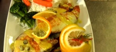 Cum_se_prepara_Somon_cu_sos_de_sampanie_si_suc_de_portocale
