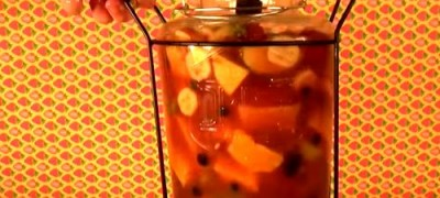 How_To_Make_Fruit_Punch