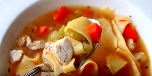 How_to_Make_Classic_Chicken_Noodle_Soup
