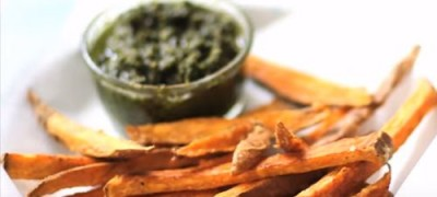 How_to_Make_Vegetable_Fries
