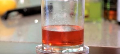 How_to_Make_a_Sazerac