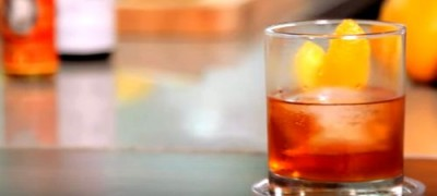 How_to_Make_an_Old_Fashioned