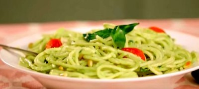 How_to_make_Avocado_Spaghetti