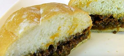 How_to_make_Cheeseburger_Sloppy_Joes