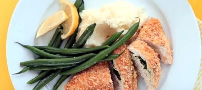 How_to_make_Chicken_Kiev