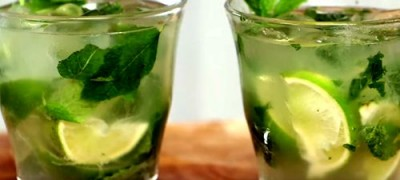 How_to_make_Cocktail_Mojito