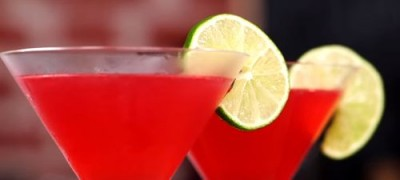 How_to_make_Cosmopolitan