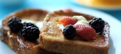 How_to_make_Creme_Brulee_French_Toast