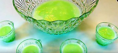 How_to_make_Lime_Sherbet_Punch