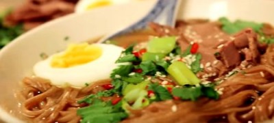 How_to_make_Spicy_Beef_Noodle_Soup