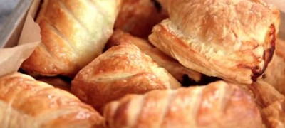 How_to_make_Spicy_Sausage_Rolls
