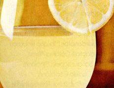 Reteta_limonada
