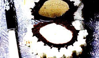 Retete de Revelion: Tort buturuga