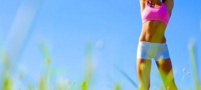 Cele mai bune remedii naturale pentru arsurile solare