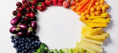 Cum sa va imbunatatiti sanatatea inimii cu alimente proaspete
