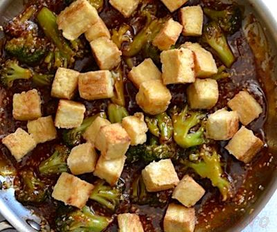 Tofu_cu_broccoli_in_sos _06