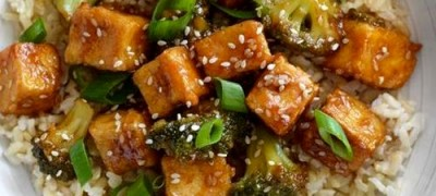 Tofu_cu_broccoli_in_sos _07