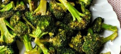 Broccoli_marinat_la_cuptor_05