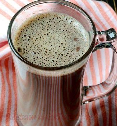 Cafea_aromata_03
