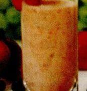 Cocktail_tropical_cu_capsuni_si_cocos