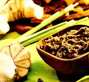 Condimente_din_bucataria_asiatica