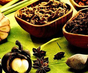 Diverse_ingrediente_din_bucataria_asiatica