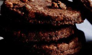 Fursecuri_cu_strat_dublu_de_ciocolata