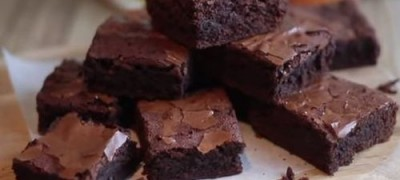 How_To_Make_Chocolate_Brownies