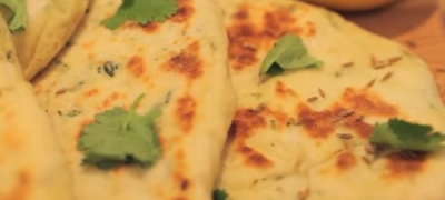 How_To_Make_Naan_Bread