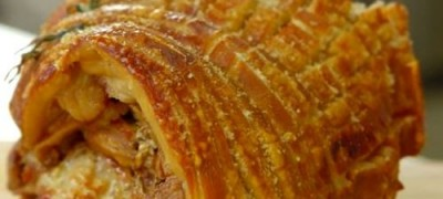 How_To_Make_Pork_Crackling