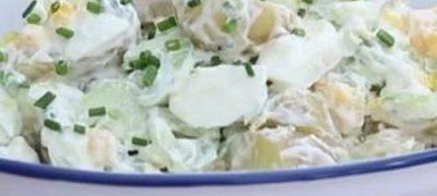 How_To_Make_Potato_Salad_(VIDEO)