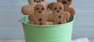 How_to_Make_Delicious_Gingerbread_(VIDEO)