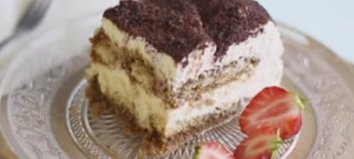 How_to_Make_Tiramisu_(VIDEO)