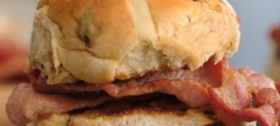 How_to_make_Bacon_Butties