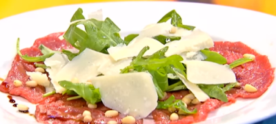 How_to_make_Beef_carpaccio