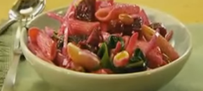 How_to_make_Beetroot_and_Bean_Pasta_(VIDEO)