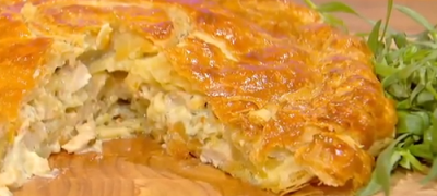 How_to_make_Chicken_and_potato_pie