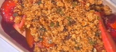 How_to_make_Crunchy_fruits_crumble_(VIDEO)