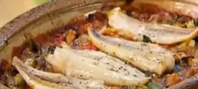 How_to_make_Moroccan_Fish