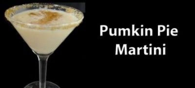 How_to_make_Pumpkin_Pie_Martini_Cocktail