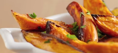 How_to_make_Sweet_Potato_Chips