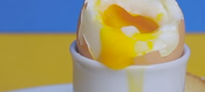 How_to_make_The_Perfect_Egg_(VIDEO)